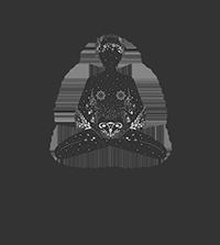 Jamu Original Logo