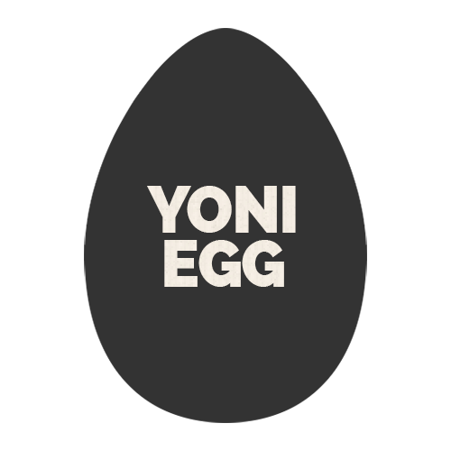 Icon Yoni Egg