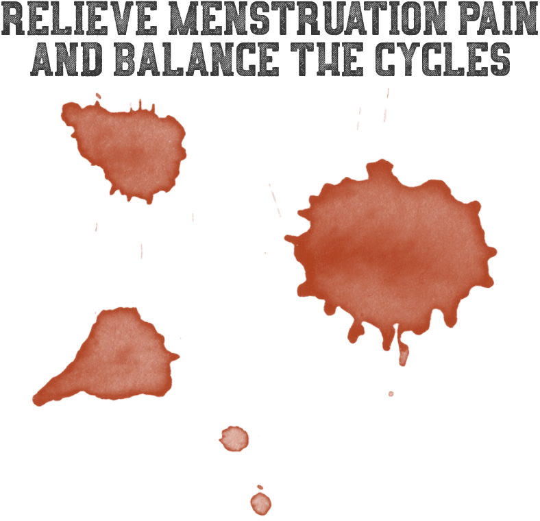 Icon Menstruation