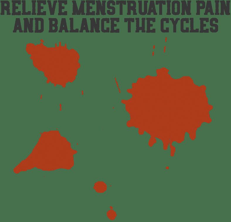 Icon Menstruation
